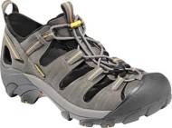 Men's KEEN ARROYO II Sandal