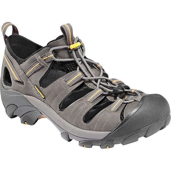 517e7ed8fa8b Men s KEEN Arroyo II Sandals