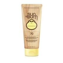 Sun Bum SPF 70 Original Sunscreen Lotion - 3 oz