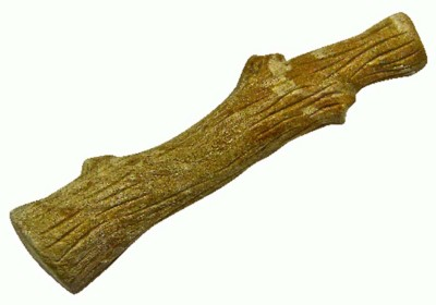 Petstages Dogwood Dog Toy