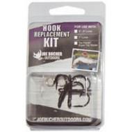 Joe Bucher Hook Replacement Kit