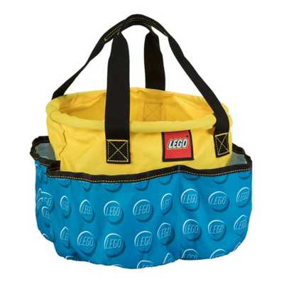 LEGO Big Toy Bucket