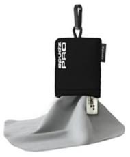 Alpine Innovations Spudz Sudz Cleaning Field Kit