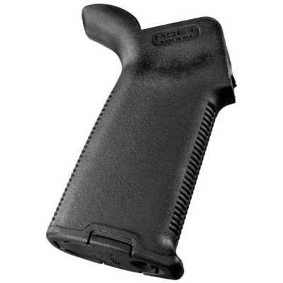 Magpul MOE+ Grip AR15/M4
