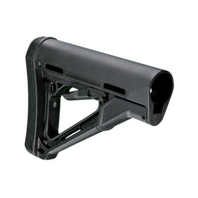 Magpul CTR Carbine Stock Commercial-Spec