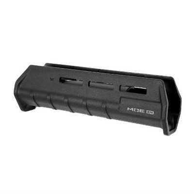 Magpul MOE M-Lok Remington 870 12 Ga. Forend
