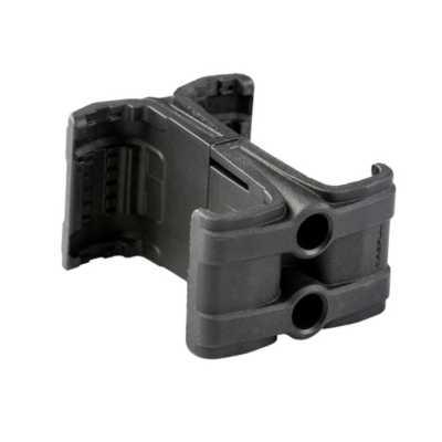 Magpul MagLink Coupler PMAG 30/40 AR/M4
