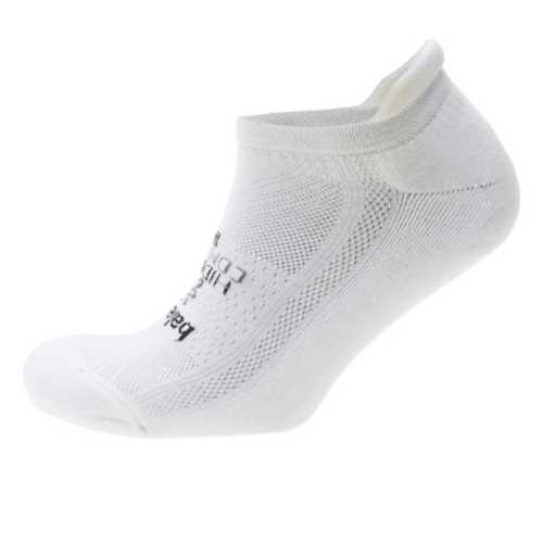 Adult Balega Hidden Comfort No Show Socks