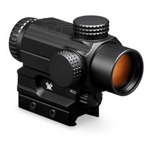 Vortex Spitfire AR Prism Sight