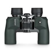 Vortex Raptor 8.5x32 Binocular