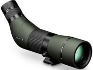 Vortex Viper HD Angled Spotting Scope 15-45x 65mm
