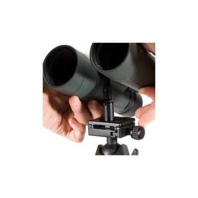 Vortex  Uni-Daptor Tripod Adapter
