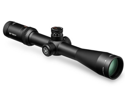 Vortex Viper HS LR 4-16X44 Dead-Hold BDC Riflescope