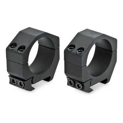 "Vortex Precision Match 35mm Ring Set 1.26"""
