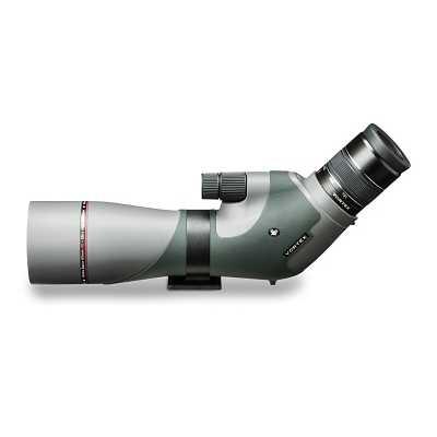 Vortex Razor HD 16-48x65 Angled Spotting Scope