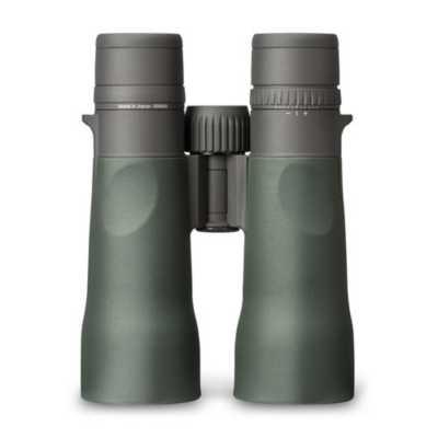 Vortex Razor HD 10x50 Binocular