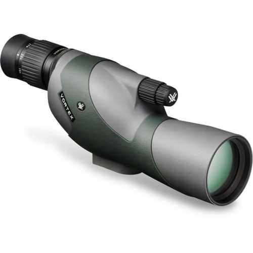 Vortex Razor HD Straight Spotting Scope 11-33x 50mm
