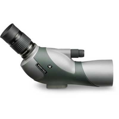 Vortex Razor HD Spotting Scope 11-33x 50mm