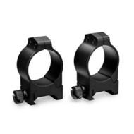 Vortex Viper 30mm Medium Picatinny-Style Rings