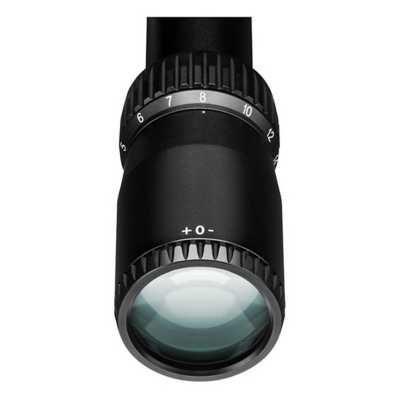 Vortex Crossfire II 4-16x50 AO BDC Riflescope