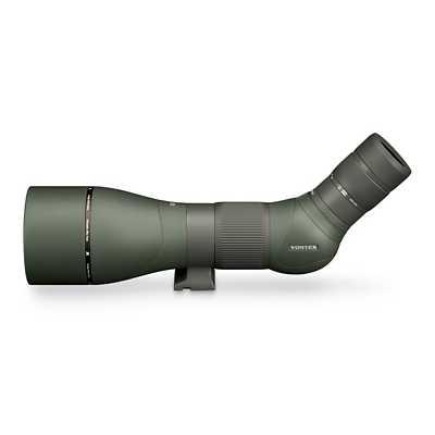 Vortex Razor HD 27-60X85 Angled Spotting Scope