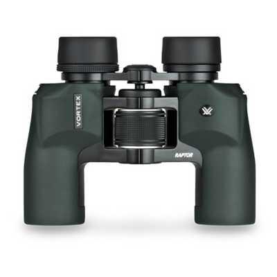 Vortex Raptor 10x32 Binocular