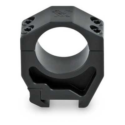 "Vortex Precision Match 30mm Ring Set 1.45"""