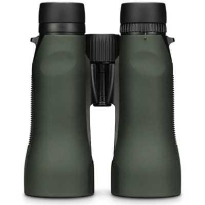 Vortex Diamondback HD 15x56 Binoculars