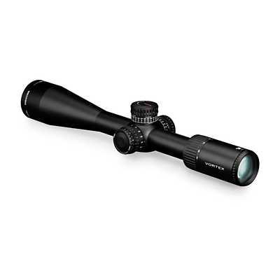Vortex PST Gen II 5-25x50 Riflescope