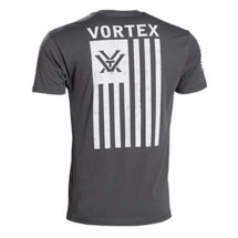 Men's Vortex Patriot T-Shirt