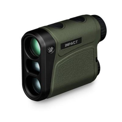 Vortex Impact 850 Laser Rangefinder