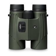 Vortex Fury 10x42 Rangefinding Binocular