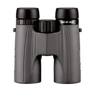 Vortex SCHEELS Exclusive Rage 10X42 Binocular