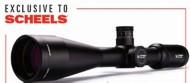 Vortex SCHEELS Rage 5-20x50 VMR-1 MOA Riflescope