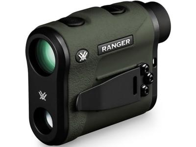 Vortex Ranger 1300 Laser Rangefinder 6x