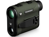 Vortex Ranger 1800 Laser Rangefinder 6x