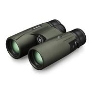 Vortex Viper 10x42 HD Gen 2 Binocular with Harness