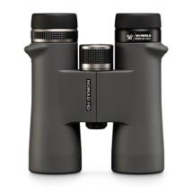 Vortex Nomad HD 10x42 Binocular