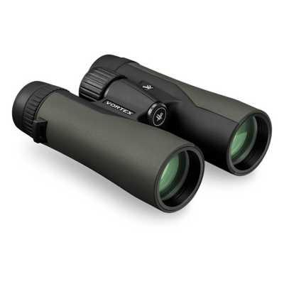 Vortex Crossfire HD 10x42 Binoculars