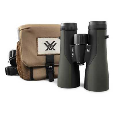Vortex Crossfire HD 12x50 Binoculars