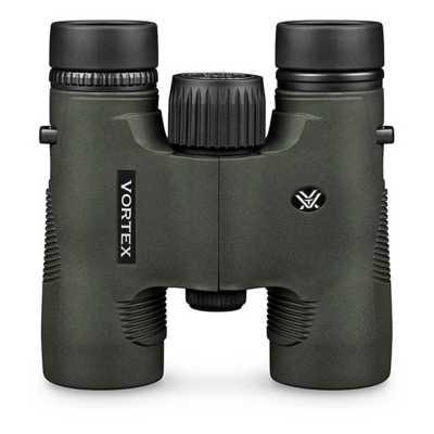 Vortex Diamondback HD 8x28 Binocular
