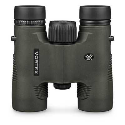 Vortex Diamondback HD 10x28 Binoculars