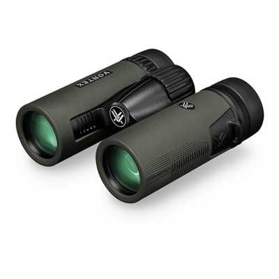 Vortex Diamondback HD 8x32 Binocular