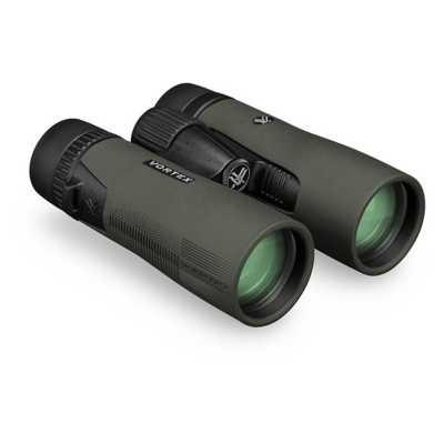 Vortex Diamondback HD 8x42 Binoculars