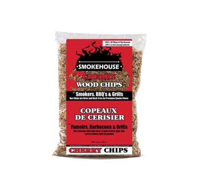 Smokehouse Natural Flavored Wood Chips' data-lgimg='{