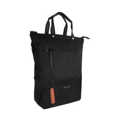 Womens' Sherpani Camden Bag