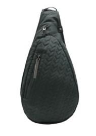 Womens' Sherpani Esprit LE Bag