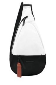 Womens' Sherpani Esprit Bag