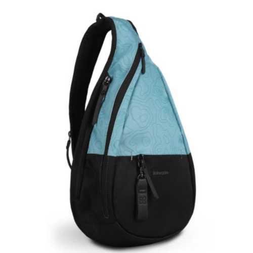 Women's Sherpani Alpina Esprit Sling Blue Pack