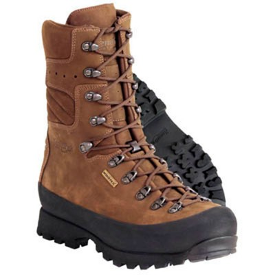 Men's Kenetrek Mountain Extreme 1000 Boot